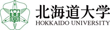 https://www.hokudai.ac.jp/common/img/h_logo.png